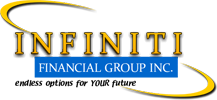 Infiniti Financial Group